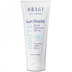 Obagi Nu-Derm Sun Shield SPF 50 3 fl. oz