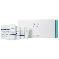 Obagi Nu-Derm Travel/Trial Set (normal to oily skin)