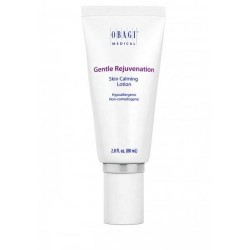 Obagi Gentle Rejuvenation Skin Calming Lotion 2.8oz