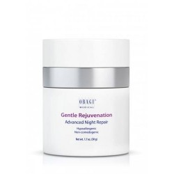 Obagi Gentle Rejuvenation Advanced Night Repair 1.7 oz