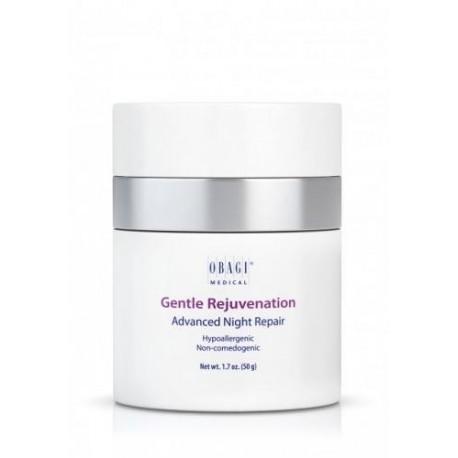 Obagi Gentle Rejuvenation Advanced Night Repair 1.7 oz