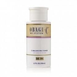 Obagi-C Balancing Toner 6.7 fl. oz. (198ml)