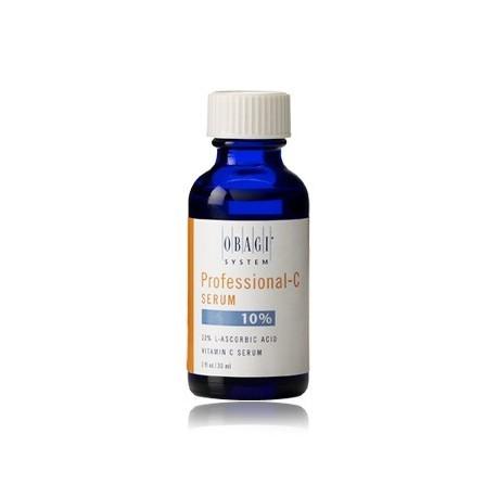 Obagi Professional-C Serum 10% 1 oz. (30ml)
