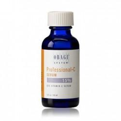 Obagi Professional-C Serum 15% 1 oz. (30ml)