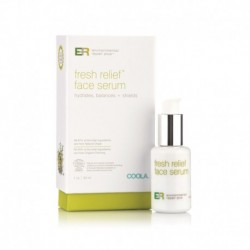 ENVIRONMENTAL REPAIR PLUS® FRESH RELIEF® FACE SERUM