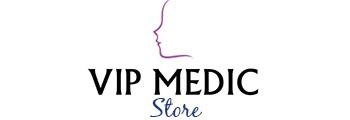 VIP Medic Spa Store